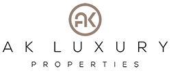 AK Luxury Properties